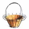 ココバスケット S (CP-DY7-10482)