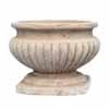 ペラノGI 45cm (MH-EB-14257445GI)