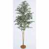 人工観葉植物 シラカシ 鉢無 1.8m (TK-GD-134)