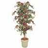 人工観葉植物 ブーゲンビリア 立木 1.8m (TK-GD-141)