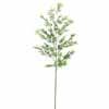 人工観葉植物 庭竹 1.6m (TK-GD-177)