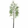 人工観葉植物 大福竹 2.4m (TK-GD-178)