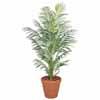 人工観葉植物 アレカヤシ 1.8m (TK-GD-194)