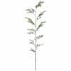 人工観葉植物 青竹1本物 3.6m (TK-GD-25L)