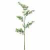 人工観葉植物 青竹1本物 1.8m (TK-GD-25S)