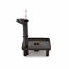 人工ラタン・ウィッカーポット用底面潅水システム・オプション Q33 (YT-WP-WS01Q33)