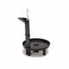 人工ラタン・ウィッカーポット用底面潅水システム・オプション R33 (YT-WP-WS06R33)