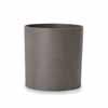 ホルスト・シリンダー鉢カバー 31cm (オリーブ) (YT-HO-R01G10V)