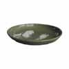 アマンダソーサー 緑 L 36cm (IR-VSS001Gn)