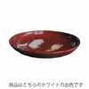 アマンダ・ソーサー 白 S 25cm (IR-VSS003Wh)