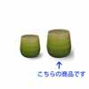 ササール 緑 L 40cm (IR-VR-001LGn)