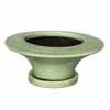 ロベルタサークル 緑 37cm (IR-CP002Gn)