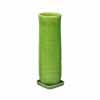 ロベルタトール 緑 L H51.5cm (IR-CP007Gn)