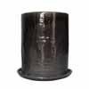 ミランダラージ 36cm (ブラック) (IR-CP021LBk)
