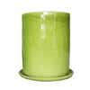 ミランダラージ 36cm (緑) (IR-CP021LGn)