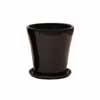 サブリナ シャイニーブラック L 40cm (IR-S002LsB)