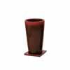 ナムリア 赤 30cm (IR-S008Re)