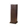 ミッドリア ブロンズ L H70cm (IR-S009GB)