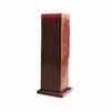 ミッドリア 赤 L H70cm (IR-S009Re)