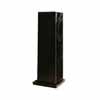 ミッドリア シャイニーブラック L H70cm (IR-S009sB)