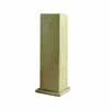 ミッドリア 緑 L H70cm (IR-S009tG)