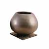ミコノス 金 L 57cm (IR-S029LGo)