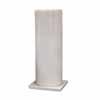 ガボン H68cm (ホワイト) (IR-S043LWh)
