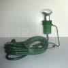 ミニ・ライト(ガーデンオブジェ用) Sサイズ (SS-SPK-GL-01S)