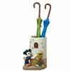 ディズニー・ポストマンミッキー 傘立て H40.5cm (CS-SD-6102-1800)