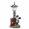 ディズニー・ミッキーマウス・ソーラーライト大 H63cm (CS-SD-6103-2000)