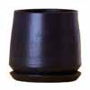 ユーロ・エレガント・モルテ 35cm (ブラック) (SS-SPK-LE1507BK-L)
