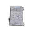 テーブルポット・ミニ 10.5cm (受け皿付) (ホワイト) (CP-JS2533L)