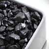 マルチング・デコジャリ 大粒 5kg (ブラック) (EY-deco-l04)