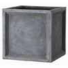LLブリティッシュ Pキューブ 3 [47cm] [MHEB-18061647]