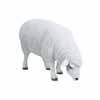 オブジェ・羊 81cm (MT-W-452)