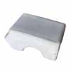 イギリスRHS・プレミアム釉薬鉢専用ポットフィート (ホワイト) (SS-SPK-RH03-WT)