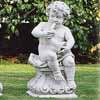 子供の楽団・ロレンツォ H70cm (NS-PU2060)