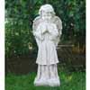 祈り・天使・小 H68cm (NS-PU2100)