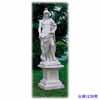 石像・アレス H152cm (NS-ST1230)