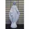 聖母インマコラタ H63cm (NS-ST2388)