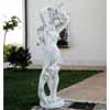 女性像・エステラ H156cm (NS-ST3375)