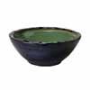 信楽焼 睡蓮鉢 生子釉水鉢 62cm (SG-SA91-5)