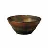 信楽焼 睡蓮鉢 コゲ窯肌水鉢 51cm (SG-SA97-6)