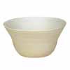 信楽焼 睡蓮鉢 ホワイトボール水鉢 52cm (SG-SA98-1)