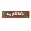 マイガーデン・ウッドボード W60cm (My Garden) (TY-40661)