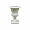 バッセル・オルシナ 48cm (ホワイト) (MH-EB-38350965WL)
