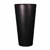 ヴォーグ・トールラウンド 49cm (ブラック) (MH-AS-124397)