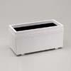 ホワイトプランター WPL100型 [IM-718510]