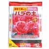 バラの土 12L (簡単で美しく初期生育から効く緩効性肥料配合) (EY-0804A)